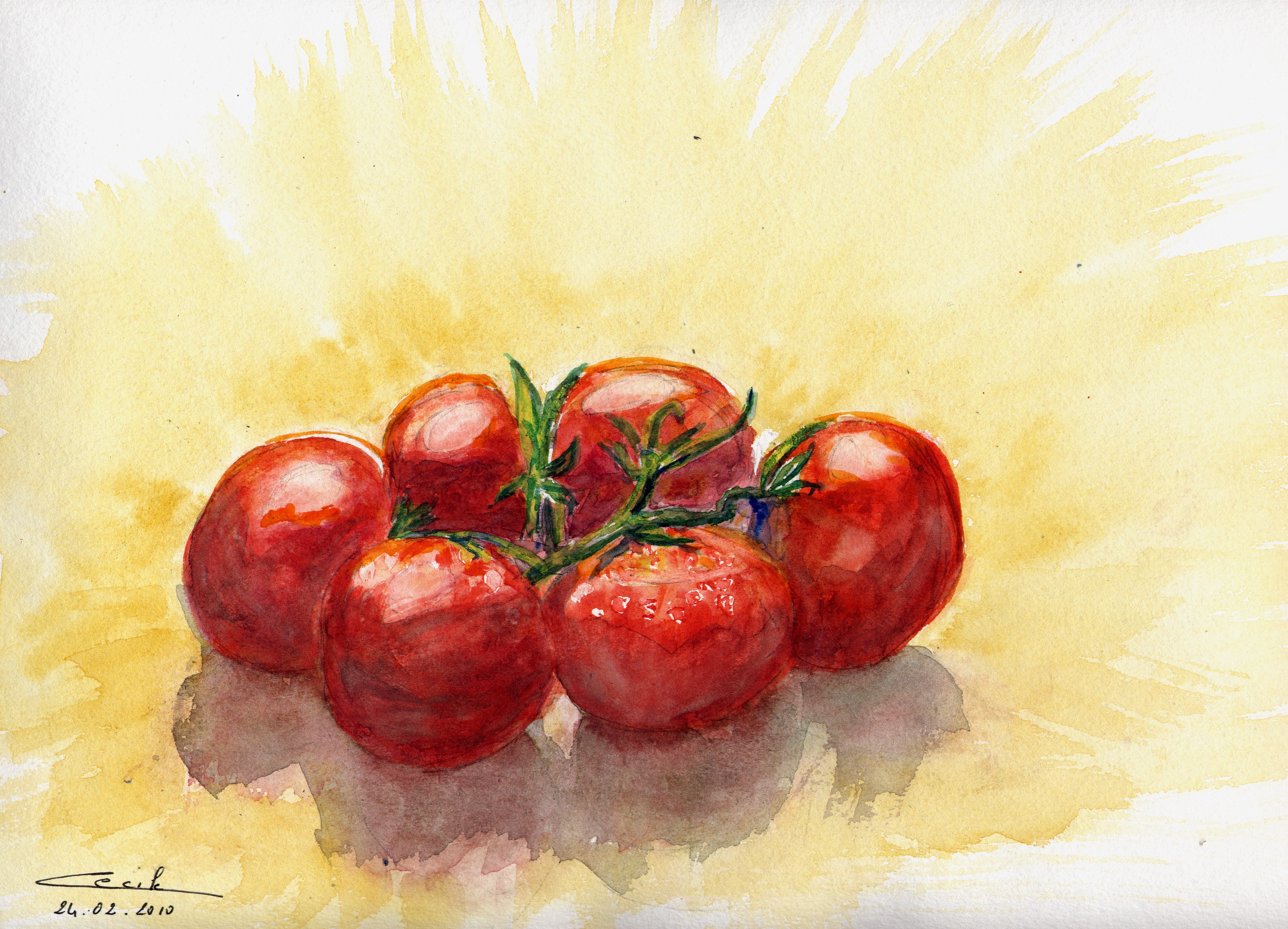 tomatesengrappes.jpg